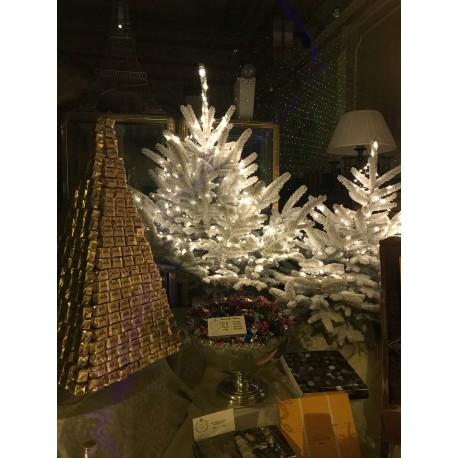 Papillotes de Noël Merry Christmas